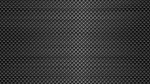 metal pattern wallpaper in photoshop cc one shoot production tv