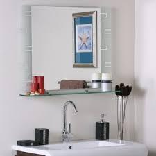 bathroom mirror design ideas lofty design ideas bathroom shelf with mirror mirrors ikea india
