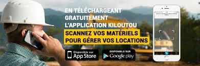 schw bische k che location de matériel btp industrie sur kiloutou fr