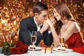 Wedding Wishes Regrets The Biggest Wedding Regrets Couples Have