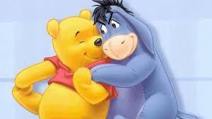 winnie the pooh winnie the pooh s home run derby