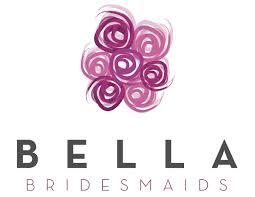 bellas bridesmaids bridesmaids reviews new york ny 62 reviews