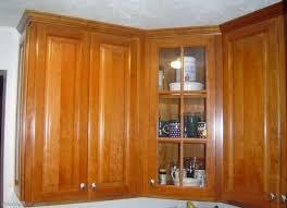 Kitchen Cabinet Install Kitchen Cabinet Installation Over Tile Floor U2014 Kitchen Cabinets