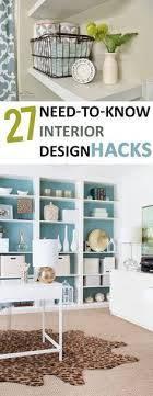 home design hacks 20 inexpensive ways to dress up your home with molding ikea hack