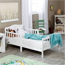 themed toddler beds toddler bed ideas home best about floor including beautiful kids