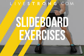 total gym 1700 exercises livestrong com