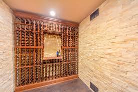 portfolio beautiful finished and remodeled basements by basement