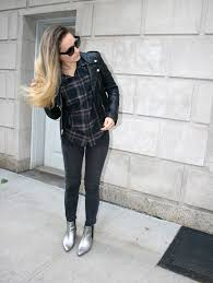black biker style boots how to wear chelsea boots 138 looks women u0027s fashion