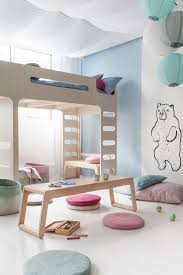 pot de chambre mari駸 1736 best ideas for images on child room