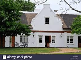 cape house designs baby nursery dutch style house dutch colonial house designs