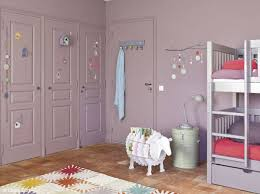 idee decoration chambre bebe fille idee de deco chambre fille idées décoration intérieure farik us