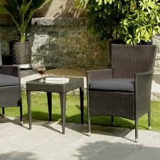 outdoor patio furniture accessories crown spas pools winnipeg