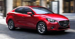 mazda usa 2016 mazda2 is a no show in the us the 2016 scion ia will have to
