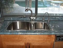 kitchen sink faucet set kitchen sink air gap and show me your faucet set up fair kitchen