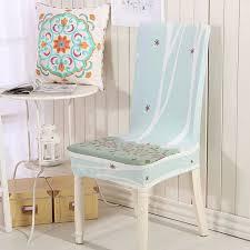 více než 25 nejlepších nápadů na pinterestu na téma office chair