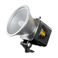 photography strobe lights for sale want to buy some studio strobes without spending an arm and a leg