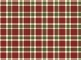 plaid christmas christmas plaid tartan backing free stock photo domain