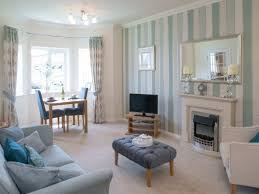 livingroom manchester brindley lodge churchill retirement properties in manchester