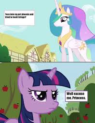 Princess Celestia Meme - 308768 artist ttd33x meme princess celestia safe twilight
