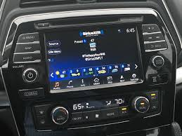 nissan maxima bose speakers i drove 2 cars that show how much things have changed since 2000