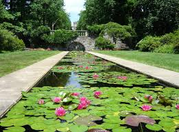 here are the 12 most beautiful gardens you u0027ll ever see in new jersey