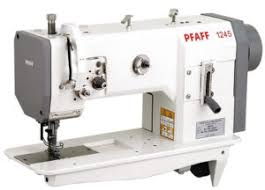 Used Upholstery Sewing Machines For Sale Industrial Leather Sewing Machine Ebay