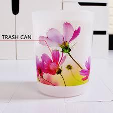 sdarisb bathroom accessories china flowers bath set pink soap box