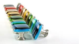 glass cabinet knobs amazon u2013 naindien
