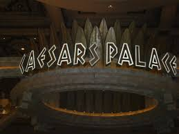 adventures in weseland another lost the forum shops of caesars
