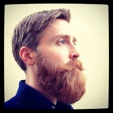 28 men that prove beards are not always so onedio co