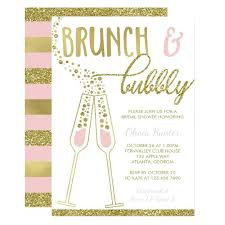 bridal brunch invites zazzle bridal shower invitations mounttaishan info
