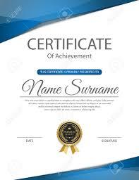 100 free baptism certificate template vintage certificate