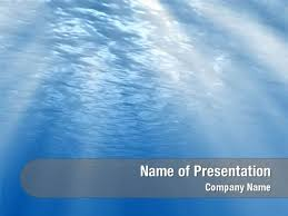 powerpoint templates free download ocean underwater theme for powerpoint asbest us