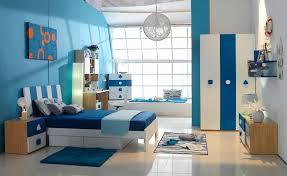Ikea Childrens Bedroom Lights Best 25 Ikea Childrens Beds Ideas On Pinterest Ba Bed Bedroom