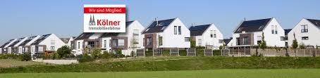 Suche Haus Zum Kaufen Immobilienmakler Rheinbach Gütelhöfer Immobilien