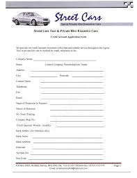 car rental invoice format template ideas word free saneme