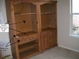 redone kitchen cabinets redoing kitchen cabinets full size of kitchen how to restain