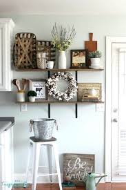wall decor for kitchen ideas kitchen wall decor ideas images sets decorating do it yourself
