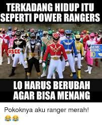 Power Ranger Meme - 25 best memes about power rangers meme power rangers memes