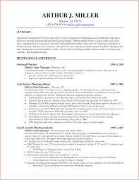 Pharmaceutical Resume Samples by Resume Make Resume For Job Restaurant Cover Letter Resume For