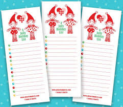 462 free christmas printables images free