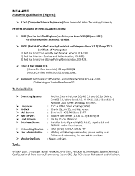 Resume Tools Sample Of Essay Questions And Answer Custom Essays Editor Service