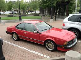 nissan altima 2013 handbook tamerlane u0027s thoughts carspotting 1986 bmw 635csi with manual