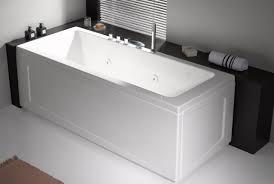 vasca da bagno vasca da bagno sirena