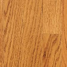 hardwood somerset color plank golden oak 5