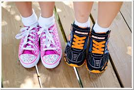 where can i buy light up shoes to buy skechers for kids