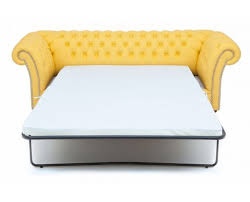 Chesterfield Sofa Beds Classic Furniture Chesterfield Button Sofas Beds Wing Chairs