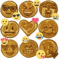 cookie emoji emoji u2013 saipancakes
