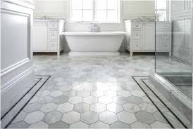 ideas for bathroom flooring bathroom flooring ideas complete ideas exle