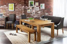 value city furniture dining room sets dining room value city